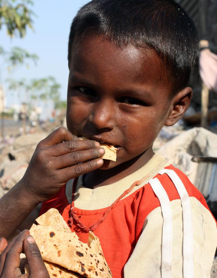 Impact Nations Global Feeding Hungry Children Around the World